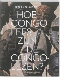 Hoe Congolees zijn de Congolezen?