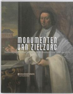 Monumenten van zielzorg