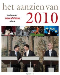 Aanzien van 2010