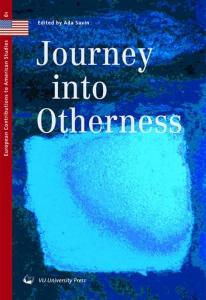 Journey into otherness