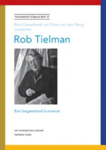 Rob Tielman