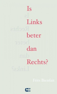 Is links beter dan rechts?