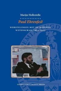 Paul Ehrenfest