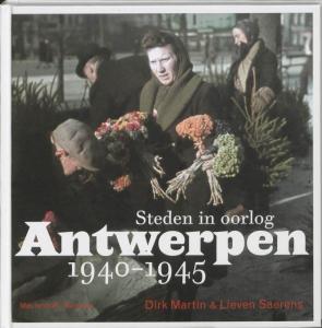 Antwerpen 1940-1944