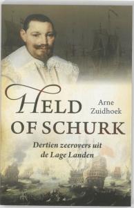 Held of schurk