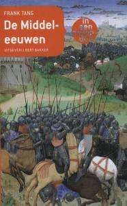 De Middeleeuwen in een notendop