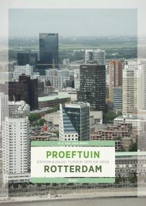 Proeftuin Rotterdam
