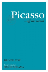 Picasso ...off the record