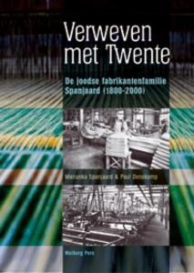 Verweven met Twente