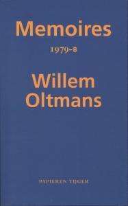Memoires 1979-b