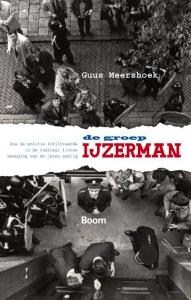 De Groep IJzerman