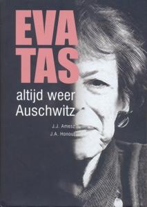 Altijd weer Auschwitz