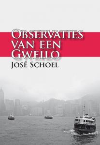 Observaties van een Gweilo
