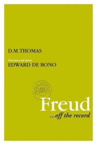Freud...off the record