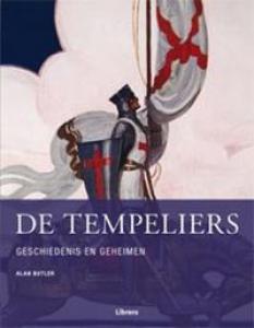 Geschiedenis en geheimen De tempeliers