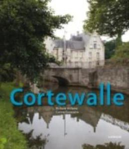 Cortewalle