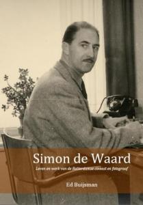 Simon de Waard