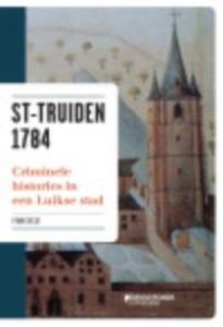 Sint-Truiden 1784