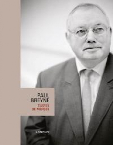 Paul Breyne