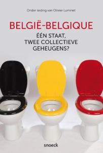 België-Belgique