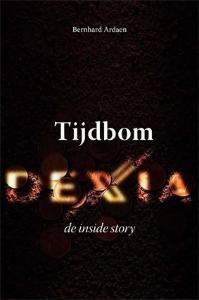 Tijdbom Dexia