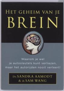 Het geheim van je brein