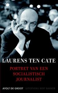 Laurens ten Cate