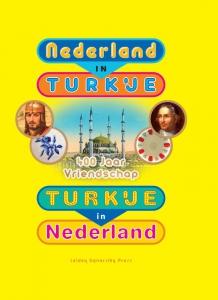 Turkije in Nederland