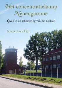 Het concentratiekamp Neuengamme
