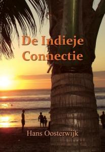 De Indieje Connectie