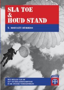 Sla Toe & Houd Stand
