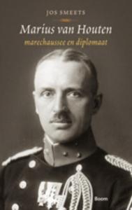 Marius van Houten