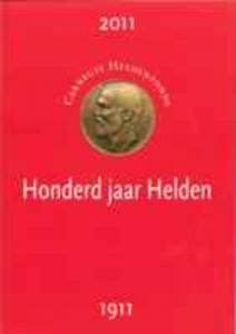 Honderd jaar Helden
