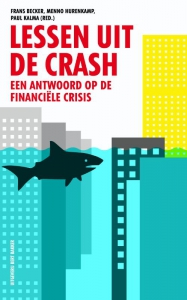 Lessen uit de crash