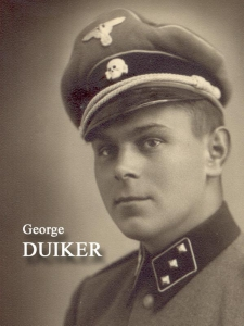 George Duiker