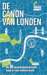 De canon van Londen
