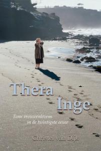 Thera-Inge