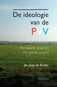 De ideologie van de PVV