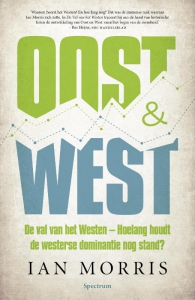 De val van het Westen