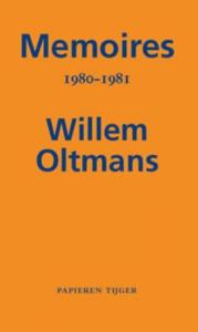 Memoires 1980-1981