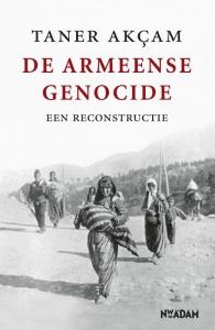 De Armeense Genocide