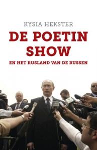 De Poetin show