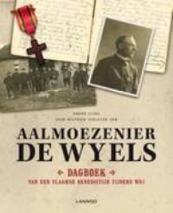 Aalmoezenier De Wyels