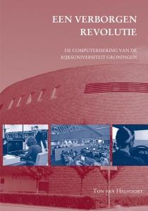 Een verborgen revolutie