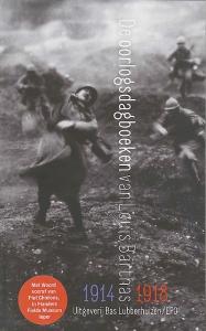 De oorlogsdagboeken van Louis Barthas 1914-1918