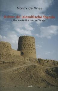 Achter de islamitische facade