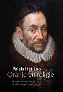 Oranje en religie