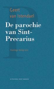 De parochie van Sint Precarius