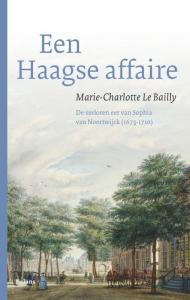 Een Haagse affaire