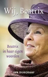 Wij, Beatrix